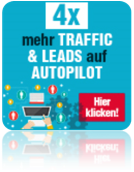 http://autopilot-traffic-strategie.com/partnerprogramm/wp-content/uploads/2016/11/ATS-A-125x125.jpg