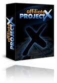projectxbox_large