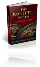 The-Roulette-System