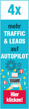 http://autopilot-traffic-strategie.com/partnerprogramm/wp-content/uploads/2016/11/ATS-A-160x60.jpg
