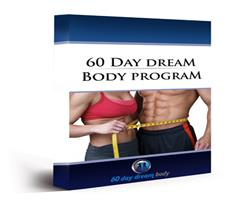 http://60daydreambody.com/partner/wp-content/uploads/2014/10/60-Day-Dream-Body-Programm-350.png
